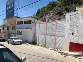 Foto de terreno comercial en venta en almolonguilla , san diego, san cristóbal de las casas, chiapas, 0 No. 01
