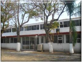 Foto de nave industrial en venta en alpuyeca 1, san pedro de los pinos, xochitepec, morelos, 0 No. 01