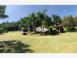 Foto de rancho en venta en  , alpuyeca, xochitepec, morelos, 0 No. 01