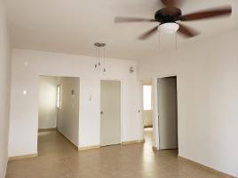 Foto de departamento en venta en alqueria 108, real ibiza, solidaridad, quintana roo, 0 No. 01