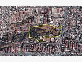 Foto de terreno comercial en venta en alta tension 140, ca?ada del olivar, ?lvaro obreg?n, distrito federal, 6327503 No. 01