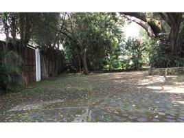Foto de edificio en renta en alta tensión 1728, cantarranas, cuernavaca, morelos, 6259142 No. 01