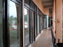 Foto de oficina en renta en alta tensión , cantarranas, cuernavaca, morelos, 13812067 No. 01