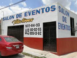 Foto de local en venta en altagracia reyes 101, rodolfo landeros gallegos, aguascalientes, aguascalientes, 15751020 No. 01
