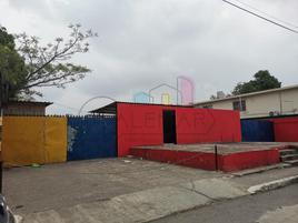 Foto de terreno habitacional en renta en  , altamira, altamira, tamaulipas, 0 No. 01