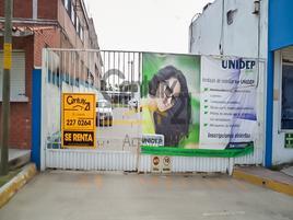 Foto de terreno habitacional en renta en  , altamira centro, altamira, tamaulipas, 0 No. 01