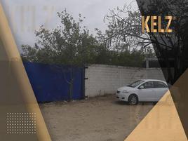 Foto de terreno habitacional en renta en  , altamira sector iv (ampliación), altamira, tamaulipas, 0 No. 01