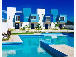 Foto de casa en venta en altavela 1, altavela, bahía de banderas, nayarit, 0 No. 01