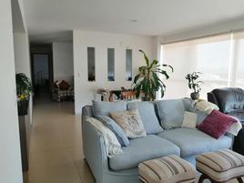 Foto de departamento en venta en alterra towers 802, residencial el refugio, querétaro, querétaro, 0 No. 01