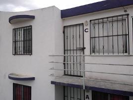 Foto de departamento en venta en altimetro 839- c, bonaterra, veracruz, veracruz de ignacio de la llave, 0 No. 01