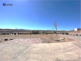 Foto de terreno habitacional en venta en altozano , las canteras, chihuahua, chihuahua, 0 No. 01