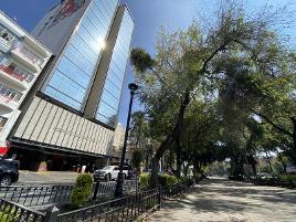 Foto de oficina en renta en álvaro obregón 151, roma norte, cuauhtémoc, df / cdmx, 0 No. 01