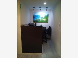 Foto de oficina en renta en álvaro obregón 151, roma norte, cuauhtémoc, distrito federal, 0 No. 01