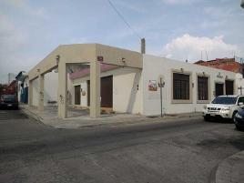 Foto de local en renta en álvaro obregón 202, colima centro, colima, colima, 0 No. 01