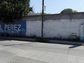 Foto de terreno comercial en renta en alvaro obregon , esfuerzo obrero, tampico, tamaulipas, 10467409 No. 01