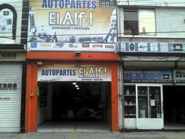 Foto de bodega en renta en álvaro obregón , irapuato centro, irapuato, guanajuato, 0 No. 01