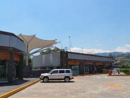 Foto de local en renta en alvaro obregon , la cruz, la magdalena contreras, df / cdmx, 0 No. 01