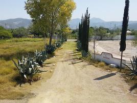 Foto de terreno comercial en venta en  , alvaro obregón, lerdo, durango, 0 No. 01