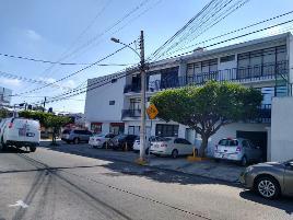 Foto de oficina en renta en amado nervo 746, ladrón de guevara, guadalajara, jalisco, 0 No. 01