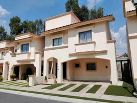 Foto de casa en renta en amanecer 4, villa california, tlajomulco de zúñiga, jalisco, 0 No. 01