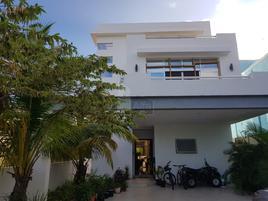 Foto de casa en venta en amanecer , playa del carmen centro, solidaridad, quintana roo, 0 No. 01