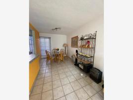 Foto de casa en venta en amapola 1, geo villas colorines, emiliano zapata, morelos, 0 No. 01