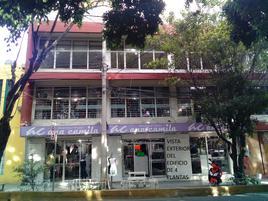 Foto de edificio en venta en amapolas , reforma, oaxaca de juárez, oaxaca, 6957878 No. 01