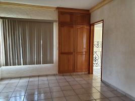 Foto de casa en renta en  , amate redondo, cuernavaca, morelos, 0 No. 04