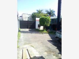 Foto de bodega en venta en  , amate redondo, cuernavaca, morelos, 16739286 No. 01