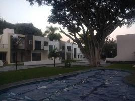 Foto de casa en venta en amatitlan 1, amatitlán, cuernavaca, morelos, 0 No. 01