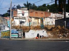 Foto de terreno habitacional en renta en  , amatitlán, cuernavaca, morelos, 17653419 No. 01
