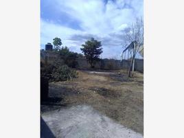 Foto de bodega en venta en  , amayuca, jantetelco, morelos, 5562400 No. 01
