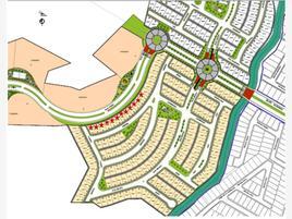 Foto de terreno habitacional en venta en amberes 17, 19, 21, 23, 25, 27, 29, lomas de angelópolis ii, san andrés cholula, puebla, 0 No. 02