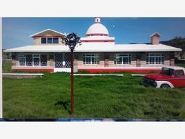 Foto de rancho en venta en amealco, centro , amealco de bonfil centro, amealco de bonfil, querétaro, 0 No. 01