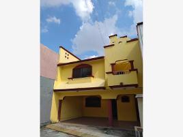 Foto de casa en renta en ameli 5, coronel traconis 1ra sección (la isla), centro, tabasco, 0 No. 01