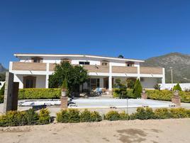 Foto de rancho en venta en américas 1, josé maría morelos y pavón, gómez palacio, durango, 0 No. 01