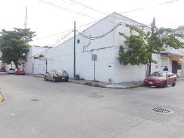 Foto de casa en renta en americas 12, francisco i madero, carmen, campeche, 0 No. 01