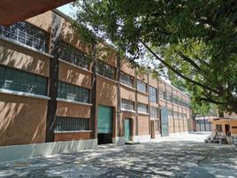 Foto de edificio en renta en  , américas unidas, benito juárez, df / cdmx, 0 No. 01