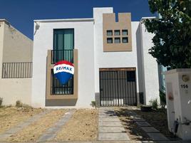 Foto de casa en condominio en venta en amonita , oasis, león, guanajuato, 0 No. 01