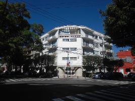 Foto de departamento en renta en amores 1221, del valle centro, benito juárez, df / cdmx, 0 No. 01