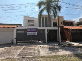 Foto de casa en renta en amparo casillas enriques 79, residencial esmeralda norte, colima, colima, 0 No. 01