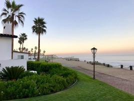 Foto de rancho en renta en  , ampliación benito juárez, playas de rosarito, baja california, 0 No. 05