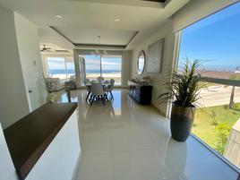 Foto de rancho en venta en  , ampliación benito juárez, playas de rosarito, baja california, 0 No. 01