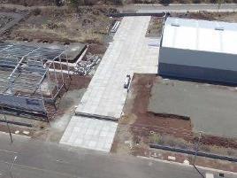 Foto de nave industrial en venta en  , ampliación colonia del chorrito, valle de santiago, guanajuato, 0 No. 01
