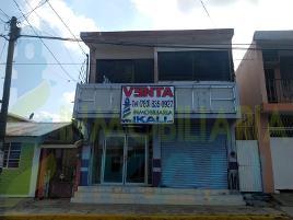 Foto de local en venta en  , ampliación el mirador, cerro azul, veracruz de ignacio de la llave, 0 No. 01