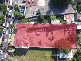 Foto de nave industrial en venta en  , ampliación emiliano zapata, cuautla, morelos, 0 No. 01