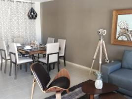 Foto de casa en venta en ampliación presidentes 1251, desarrollo urbano, álvaro obregón, df / cdmx, 0 No. 01