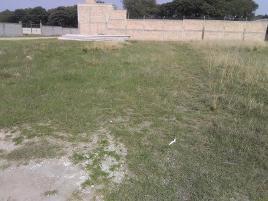 Foto de terreno industrial en venta en  , ampliación san lorenzo, amozoc, puebla, 0 No. 01
