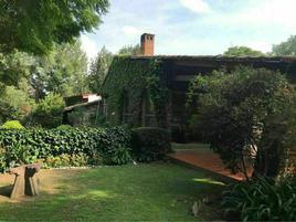 Foto de terreno habitacional en renta en  , ampliación tepepan, xochimilco, df / cdmx, 0 No. 01