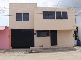 Foto de bodega en venta en  , ampliación unidad nacional, ciudad madero, tamaulipas, 0 No. 01